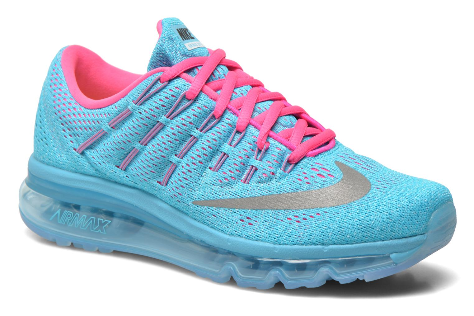nike air max 2016 kindermaat goedkoop