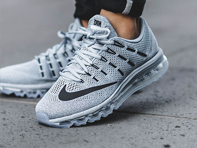 wholesale dealer fa47d e4d38 nike air max 2016