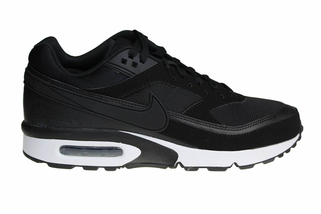 sale uk usa cheap sale picked up Nike Air Max Classic : Nike schoenen online kopen: Air Max ...