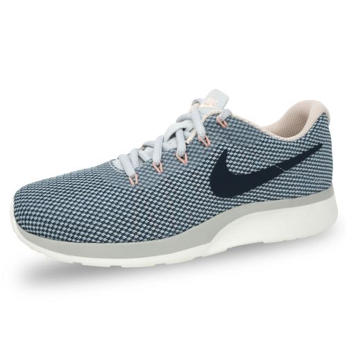 nike chaussure femme