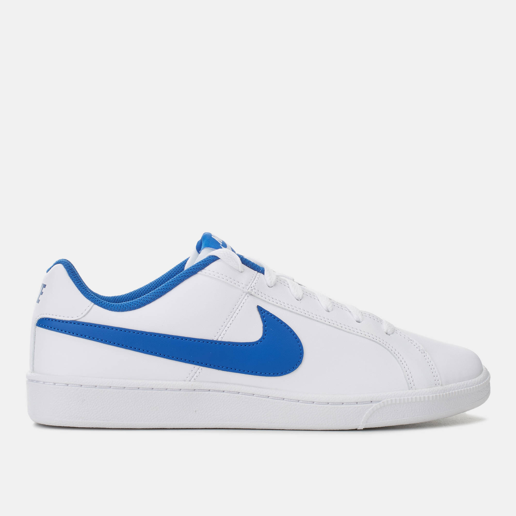 nike court royale