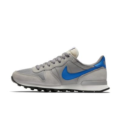 nike internationalist homme