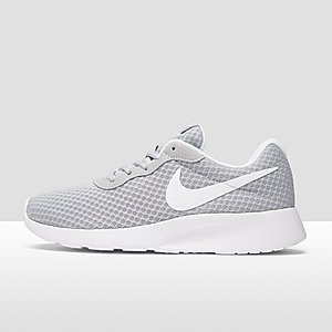 info for 11913 c0765 nike schoenen dames